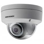 IP-камера видеонаблюдения Hikvision DS-2CD2143G0-IS 4 мм