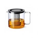 чайник заварочный Simax 3260/MET Exclusive From 1,3л