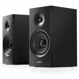 компьютерная акустика Edifier Studio R1080BT черная