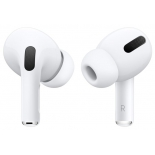 наушники Apple AirPods Pro (MWP22RU/A), белые