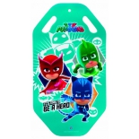 санки-ледянки 1Toy PJ Masks, 92см (Т10584)