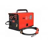 сварочный аппарат FUBAG IRMIG 200 SYN (31447) + горелка FB 2503 м (38443)