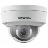 IP-камера Hikvision DS-2CD2123G0-IS (4 мм) купольная, купить за 9 485руб.