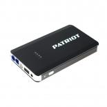 пуско-зарядное устройство Patriot MAGNUM 8 (650201608)