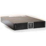 батарея аккумуляторная для ИБП Delta Electronics UPS SUPPORT KIT 6-2-9 RT-SERIES WB (GES062B109535)