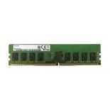 модуль памяти Samsung M378A2G43MX3-CTD00 2666MHz 16Gb