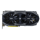 видеокарта GeForce INNO3D PCI-E NV RTX 2070 SUPER OC X2 (N207S2-08D6X-1780VA18) 8GB