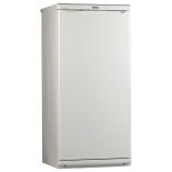 холодильник Pozis Свияга-513-5, белый