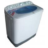 машина стиральная Славда WS 80PET