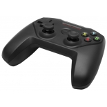 геймпад SteelSeries Nimbus Wireless Controller, черный