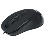 мышка Sven RX-170 USB, черная