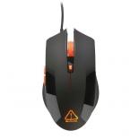 мышка Canyon Vigil CND-SGM2 (USB, 800 - 2400 dpi)