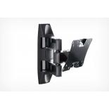 сетевой фильтр Сетевой фильтр Defender DFS 435, черный