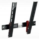 кронштейн Holder LCDS-5084, черный