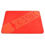 коврик для мышки Zowie G-CM Red