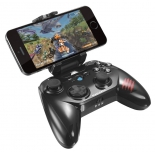 геймпад Mad Catz Micro C.T.R.L.R (мобильный, для Android, Amazon Fire TV, Smart Devices, PC и M.O.J.O. Micro-Console), чёрный