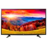 телевизор LG 43LH 595V