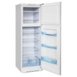 холодильник Бирюса 139KLEA белый