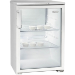 холодильник Бирюса 152E, белый