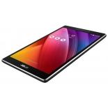 планшет Asus ZenPad 8 Z380KNL 1Gb 16Gb, черный