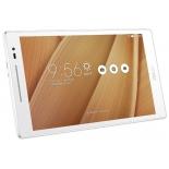 планшет Asus ZenPad 8 Z380KNL 1Gb 16Gb, белый