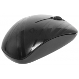 мышка Defender Datum MM-035 USB, черная