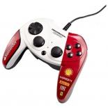 геймпад Thrustmaster F1 Dual Analog F150 Italia, Exclusive Edition