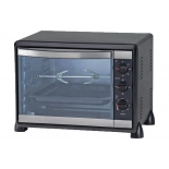 мини-печь, ростер Redber EO-3010