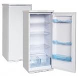 холодильник Бирюса_542