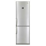 холодильник LG GA B409 ULQA