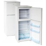 холодильник Бирюса 153, белый