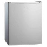 холодильник SUPRA RF-080, белый