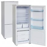 холодильник Бирюса 151, белый