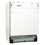Посудомоечная машина Vestel VDWBI_6021