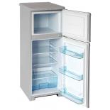 холодильник Бирюса R122CMA, серебристый