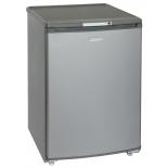 холодильник Бирюса M8, серый
