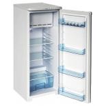 холодильник Бирюса R110CA, белый
