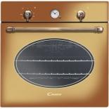 Духовой шкаф Candy R 340/6 TF,  коричневый