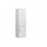 холодильник Beko RCNK296E21W, белый