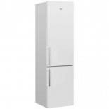 холодильник Beko RCNK321K00W, белый