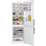 холодильник Beko RCNK296K00W, белый