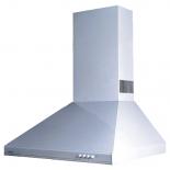 вытяжка кухонная Gefest ВО-10 К45, белая