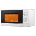 микроволновая печь Mystery MMW-2012, белая