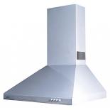 Вытяжка Gefest ВО-10 К47, кухонная