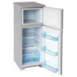 холодильник Бирюса R122CMA