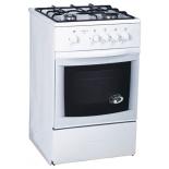 плита Greta 1470-00 исп. 20 WH, белая