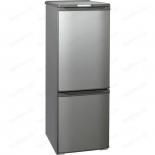 холодильник Бирюса M 118