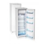 холодильник Бирюса M 110