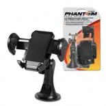 держатель Phantom PH6270, черный