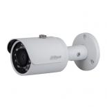 IP-камера Dahua DH-IPC-HFW1120SP-0360B